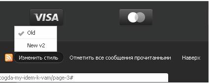 1212.jpg