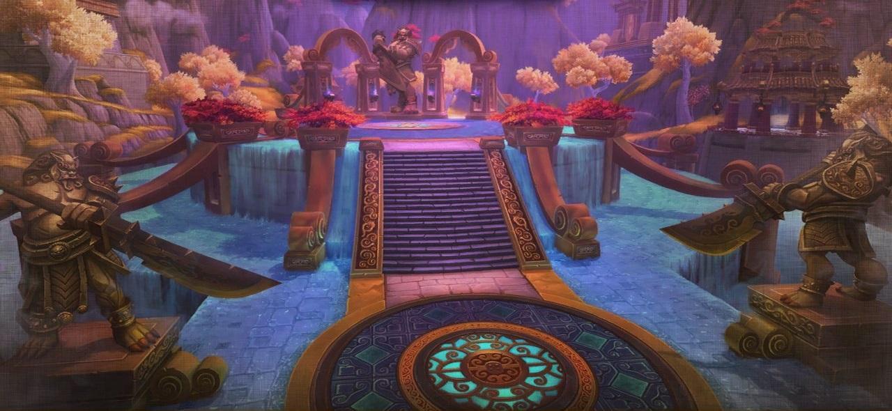 Terrace_of_Endless_Spring_loading_screen_beta15752.jpg