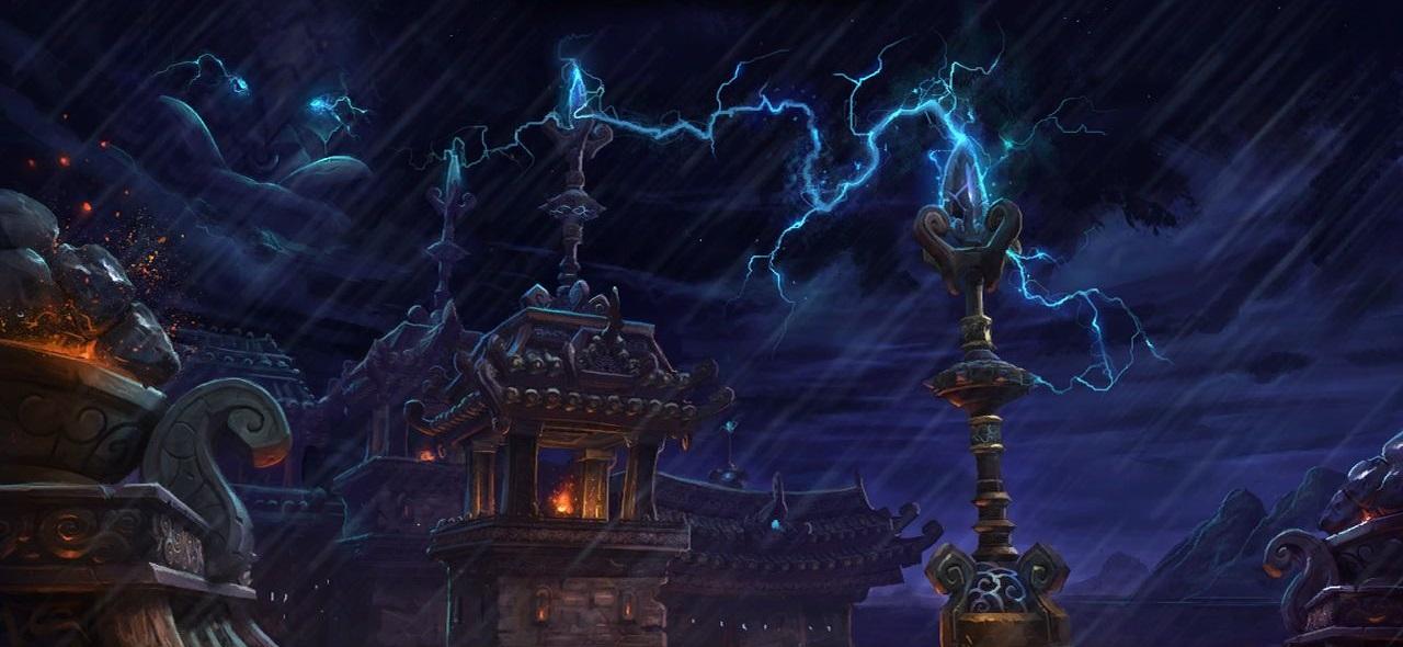 Throne-of-Thunder.jpg