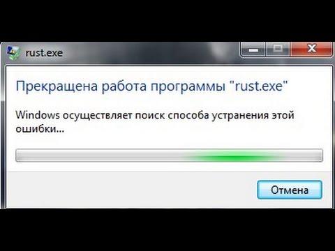 внимание перестает грузить интернет после нескольких минут работы спасибо Re-Подскажите