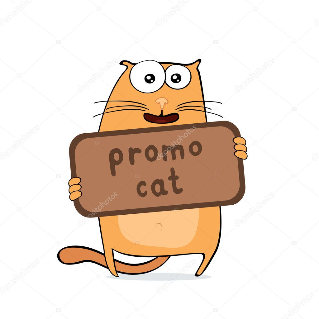 depositphotos_9830619-stock-illustration-cartoon-promo-cat.jpg