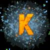 Встречаем новый дизайн - Isengard Reborn! - последнее сообщение от kefirok