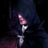 IGOR TONET - последнее сообщение от Dark Seraph 2003