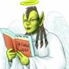 Стримы - последнее сообщение от BadShama