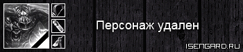 05f1755d230fe4b6cd1ec3f4088cf8c7.png