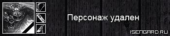65b2bdaacbff01000f8f493b080fad9d.png
