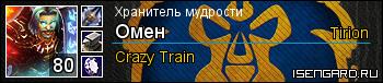 70b01b34c1ad4504a67674fa32b24c2d.png