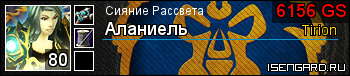 a533b192411cb8ae0c20a6a8b6010f1b.png