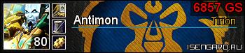 b52aca657e00e9c548895e7521812019.png