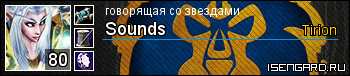 c050272b6945998bb2758a337cfbbc8f.png