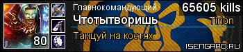 dbb99f3fbb7d04bd3dc953c089f34a5b.png