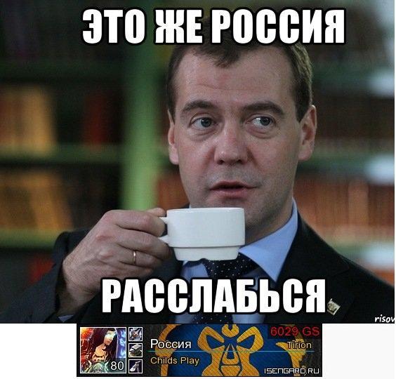 poluchayut-porno-akteri-udovolstvie-ot-semok